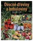 Obálka knihy Ovocné dřeviny a bobuloviny