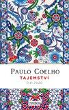 Obálka knihy Diář 2020 - Tajemství