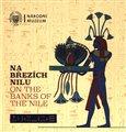 Obálka knihy Na březích Nilu / On the Banks of the Nile