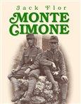 Obálka knihy Monte Cimone