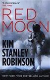 Obálka knihy Red Moon