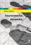 Obálka knihy Sourozenecká dynamika