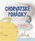 Obálka knihy Chorvatské pohádky